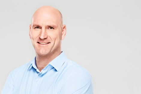 Lawrence Dallaglio will front BT Sport's Premiership Rugby coverage