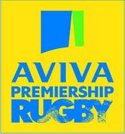 Aviva Premiership: now on BT Sport