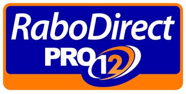 PRO12Rabodirect