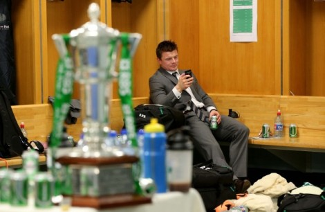 brian-odriscoll-in-the-dressing-room-after-the-game-630x411
