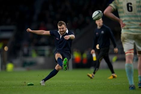 Rugby Varsity Match 2015 - MATT HENDERSON - mhp_1137